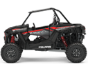 HIGH PERFORMANCE Rzr XP® 1000 EPS